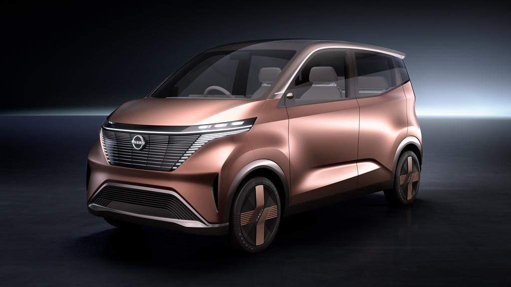 nissan_imk_concept_electric_motor_news_01