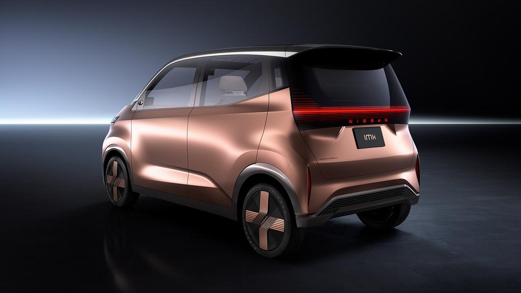 nissan_imk_concept_electric_motor_news_02