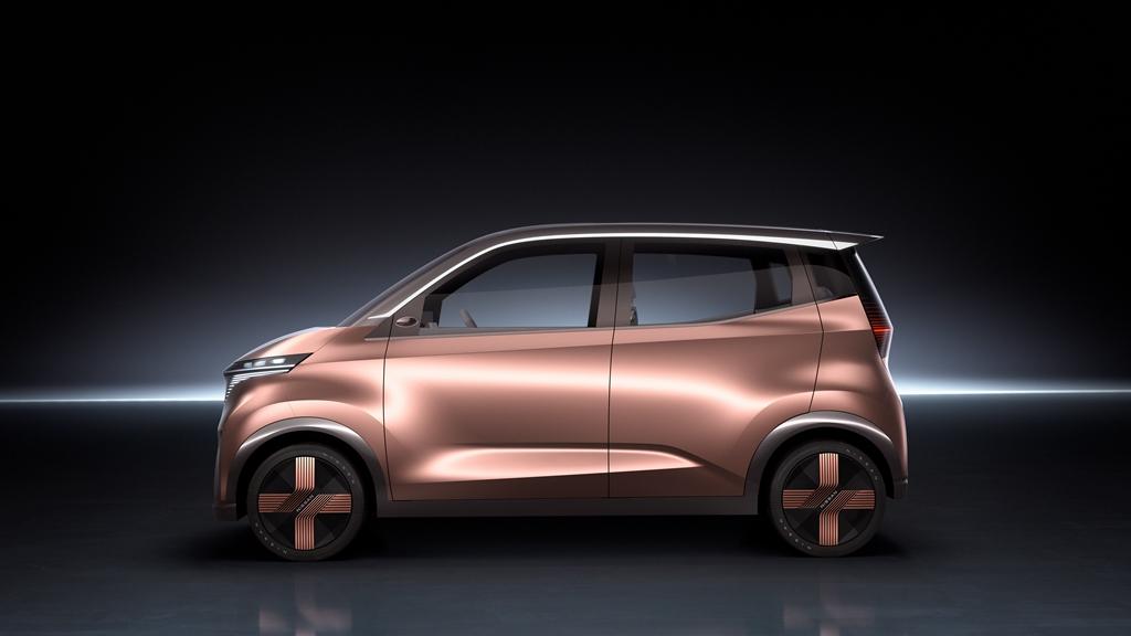 nissan_imk_concept_electric_motor_news_03