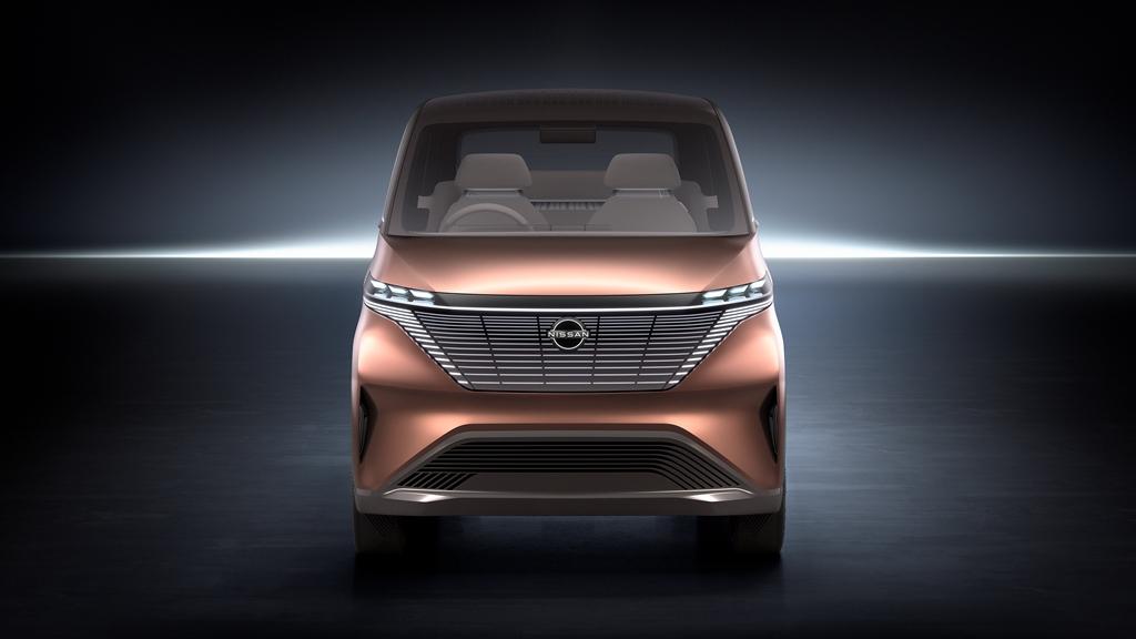 nissan_imk_concept_electric_motor_news_04