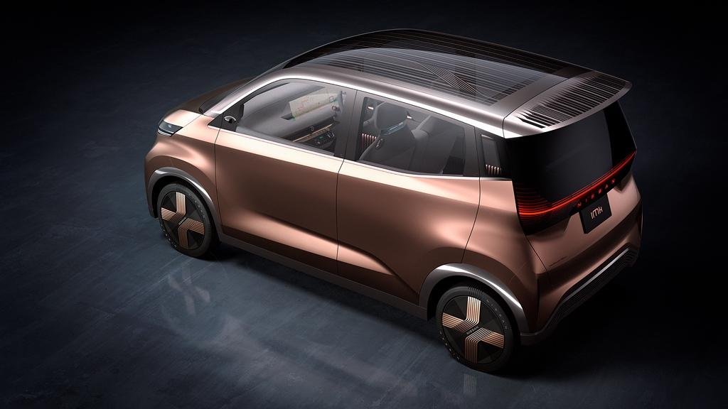 nissan_imk_concept_electric_motor_news_05
