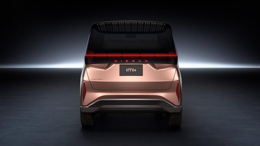 nissan_imk_concept_electric_motor_news_06