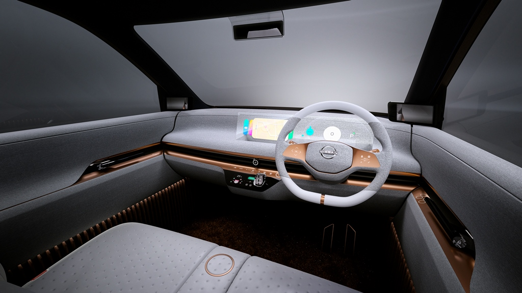 nissan_imk_concept_electric_motor_news_07