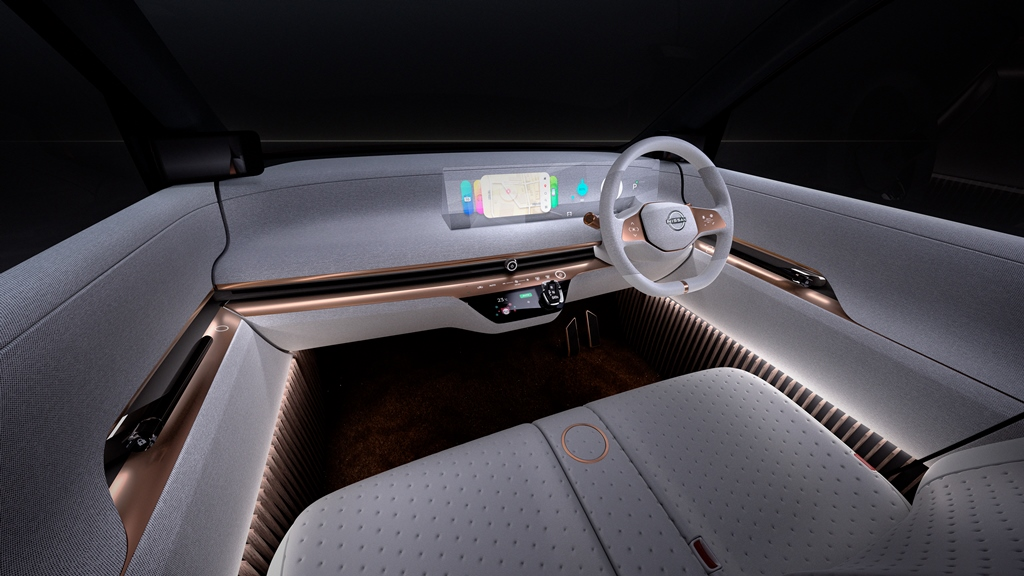 nissan_imk_concept_electric_motor_news_10