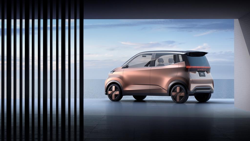 nissan_imk_concept_electric_motor_news_12