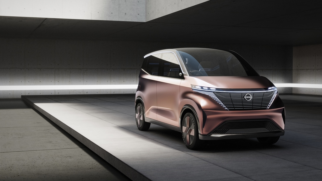 nissan_imk_concept_electric_motor_news_13