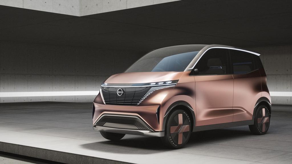 nissan_imk_concept_electric_motor_news_14