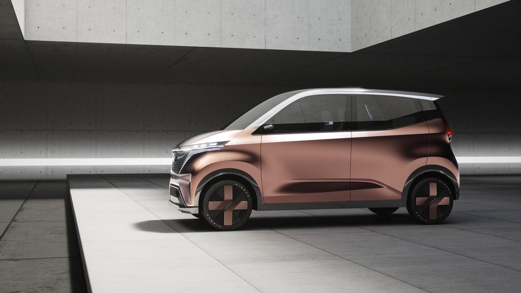 nissan_imk_concept_electric_motor_news_15