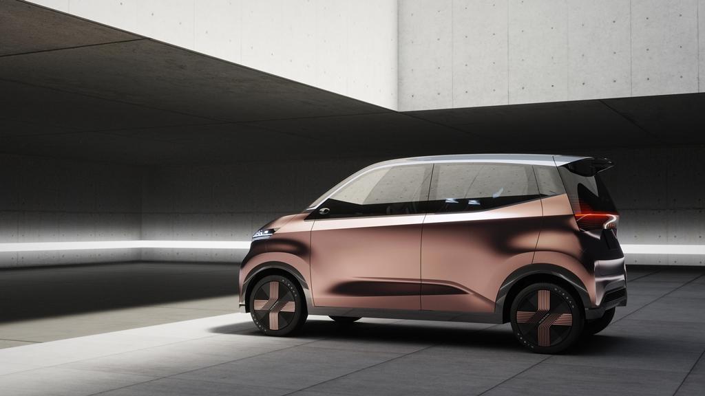 nissan_imk_concept_electric_motor_news_16