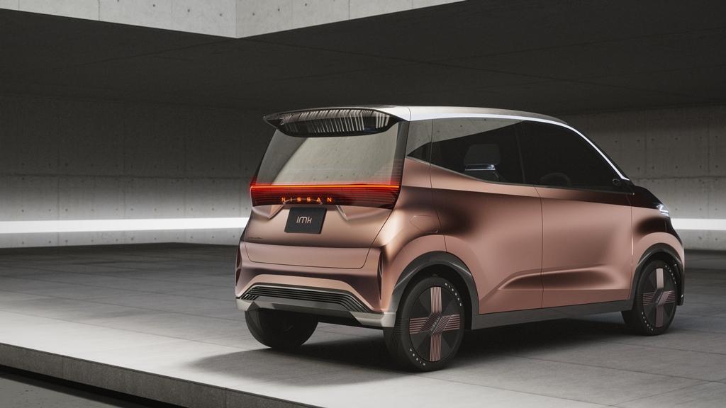 nissan_imk_concept_electric_motor_news_17