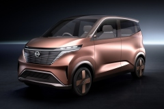 nissan_imk_concept_electric_motor_news_01