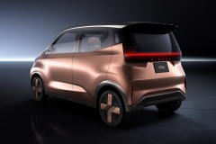 nissan_imk_concept_electric_motor_news_02