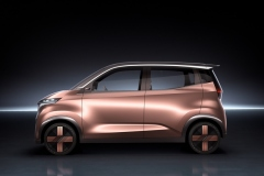 nissan_imk_concept_electric_motor_news_03