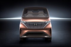 nissan_imk_concept_electric_motor_news_04