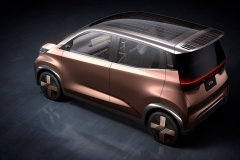 nissan_imk_concept_electric_motor_news_05