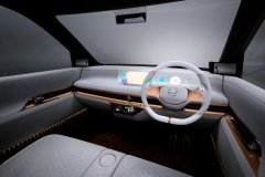 nissan_imk_concept_electric_motor_news_07