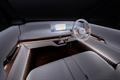 nissan_imk_concept_electric_motor_news_10