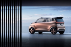 nissan_imk_concept_electric_motor_news_12