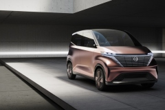 nissan_imk_concept_electric_motor_news_13