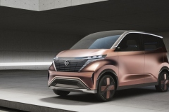 nissan_imk_concept_electric_motor_news_14