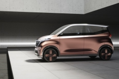 nissan_imk_concept_electric_motor_news_15