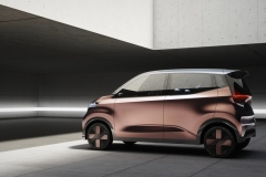 nissan_imk_concept_electric_motor_news_16