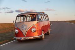 volkswagen_e-BULLI_concept_electric_motor_news_02