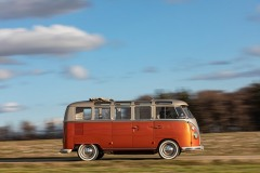 volkswagen_e-BULLI_concept_electric_motor_news_05