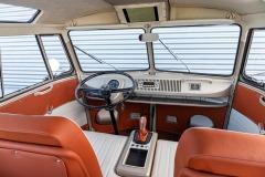 volkswagen_e-BULLI_concept_electric_motor_news_07