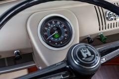 volkswagen_e-BULLI_concept_electric_motor_news_09