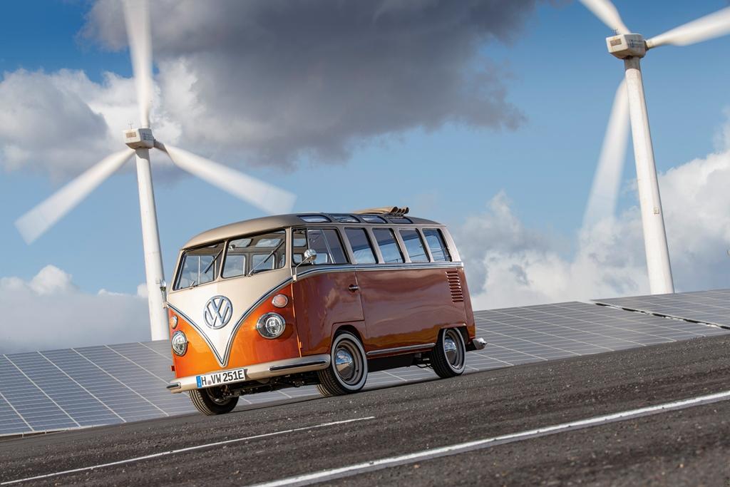 volkswagen_e-BULLI_concept_electric_motor_news_01