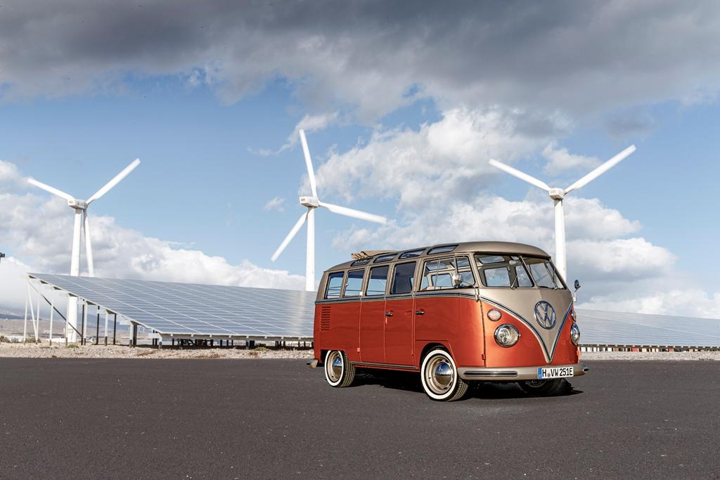 volkswagen_e-BULLI_concept_electric_motor_news_03