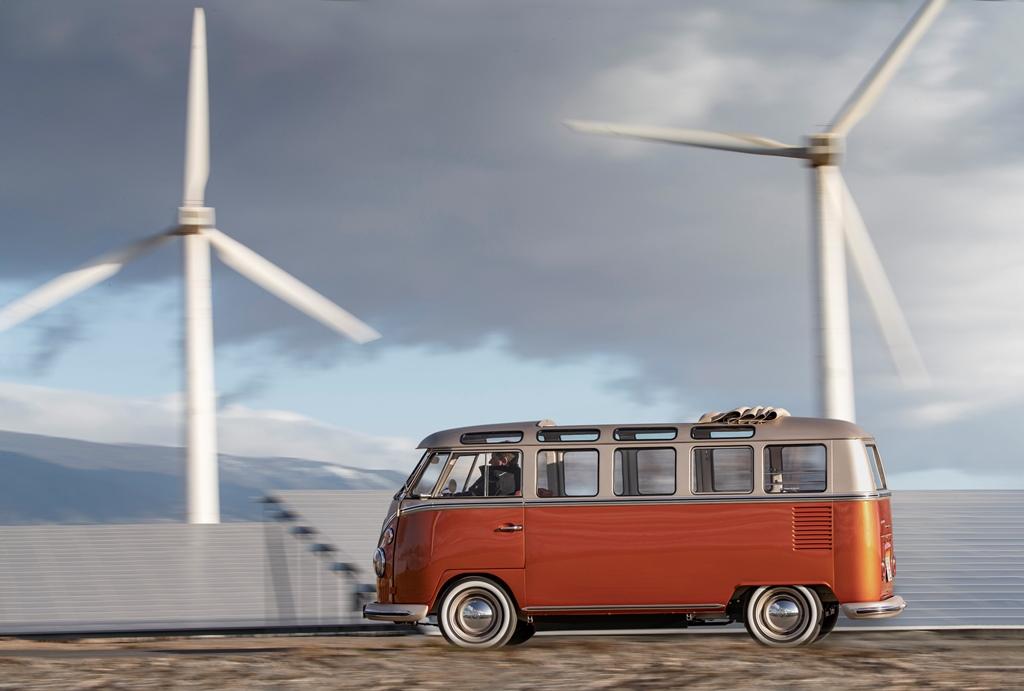 volkswagen_e-BULLI_concept_electric_motor_news_04