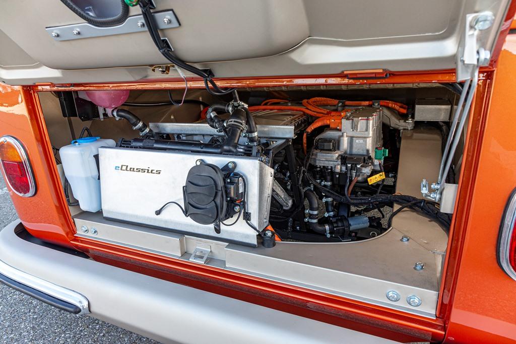 volkswagen_e-BULLI_concept_electric_motor_news_11