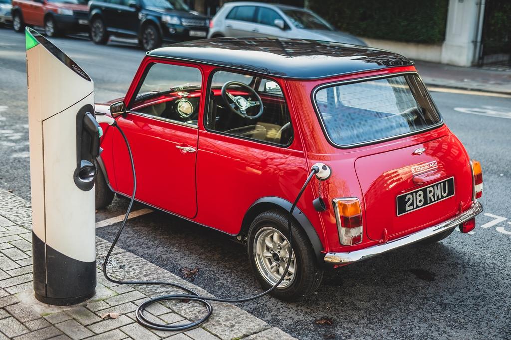 swind_e_classic_mini_electric_motor_news_09