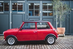 swind_e_classic_mini_electric_motor_news_01
