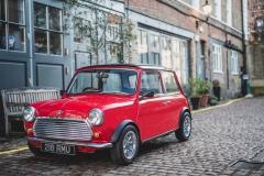 swind_e_classic_mini_electric_motor_news_03