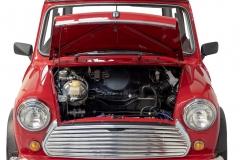 swind_e_classic_mini_electric_motor_news_10