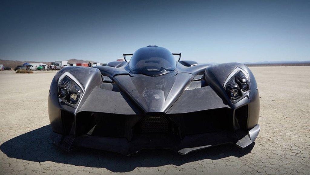 tachyon_electric_motor_news_02