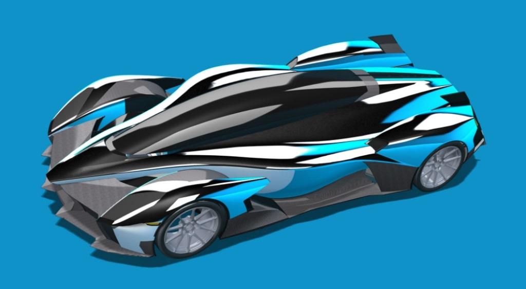 tachyon_electric_motor_news_03