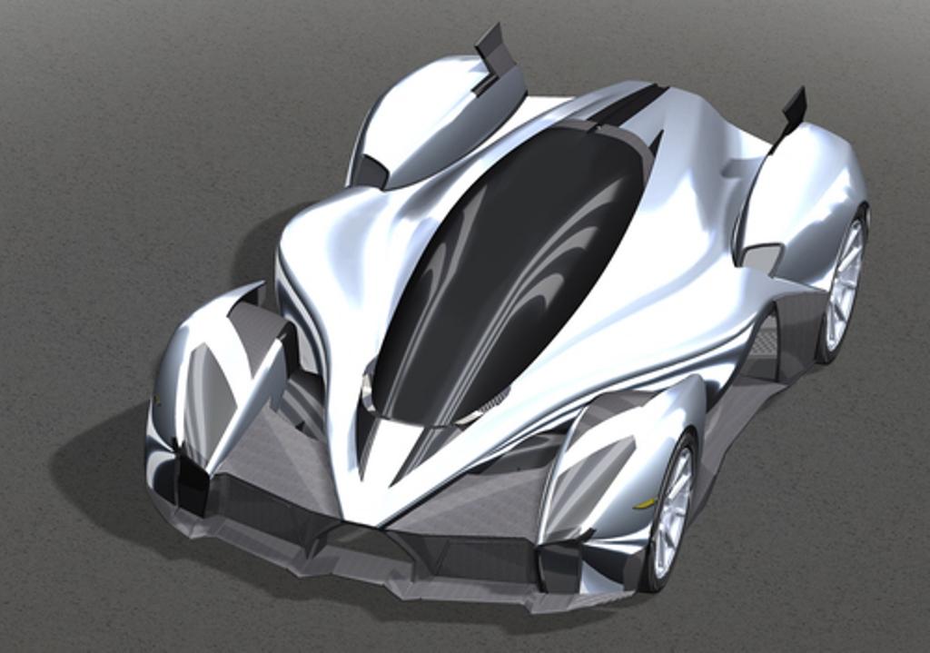 tachyon_electric_motor_news_04