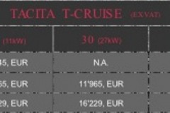 tacita_t-cruise_urban_electric_motor_news_07