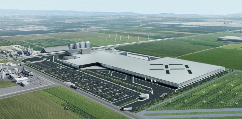 faraday_futures_proposed_plant_in-hanford_california