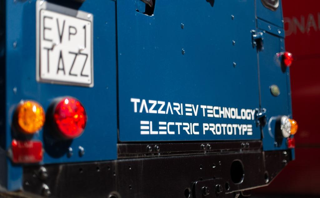 Tazzari-EV-Electric-Defender-2020_10