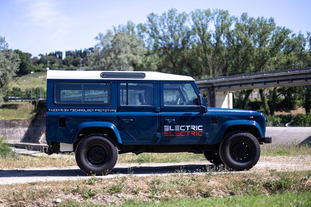 Tazzari-EV-Electric-Defender-2020_16