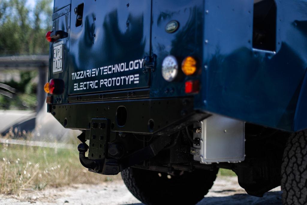 Tazzari-EV-Electric-Defender-2020_18