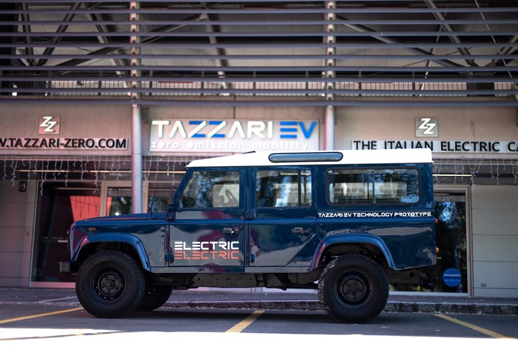 Tazzari-EV-Electric-Defender-2020_19