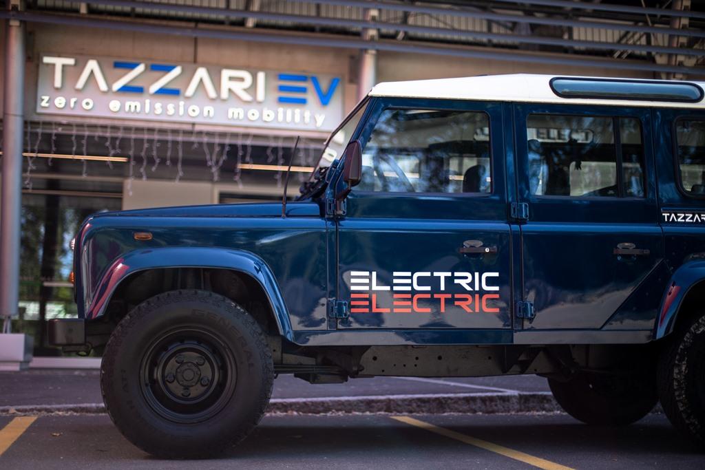 Tazzari-EV-Electric-Defender-2020_20