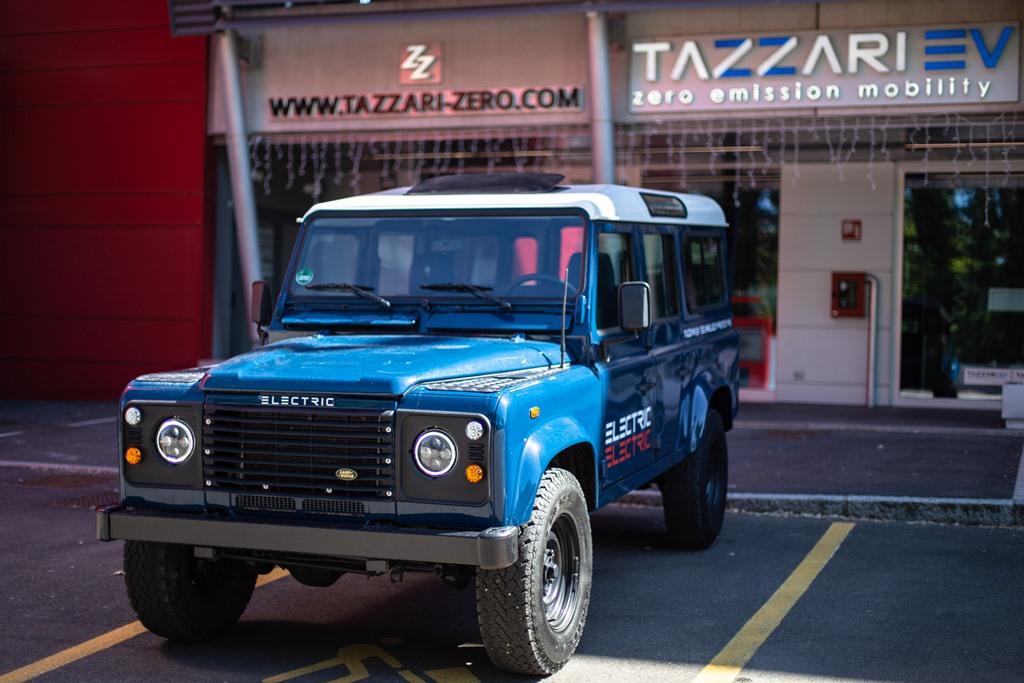 Tazzari-EV-Electric-Defender-2020_28