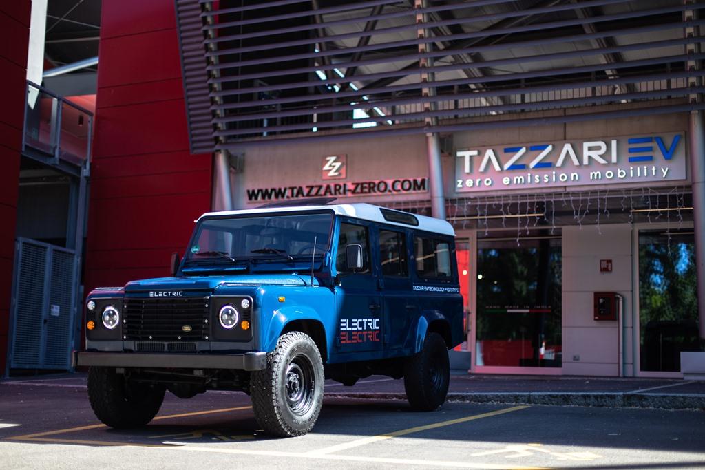 Tazzari-EV-Electric-Defender-2020_29